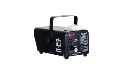 Fog Machine - 220V