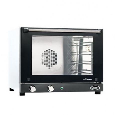 Oven GN1/1 - 670x625x560 cm - 220 V