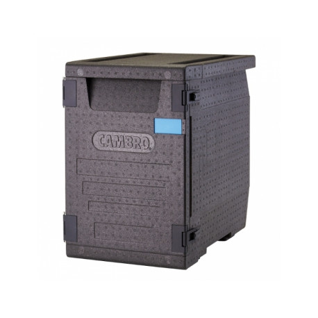 Isothermal Container GN 1/1 - 6 levels - 93L