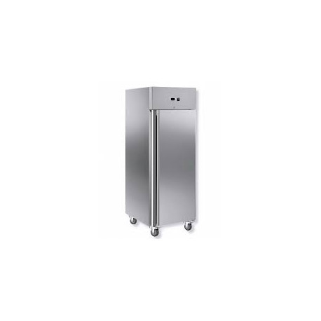Refrigerator GN2/1 -  200x80x70 cm - 650 L