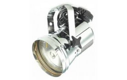 Spot éclairage blanc 220 V - 30 W