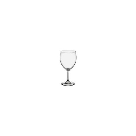 Verre Mini Ballon 10 cl