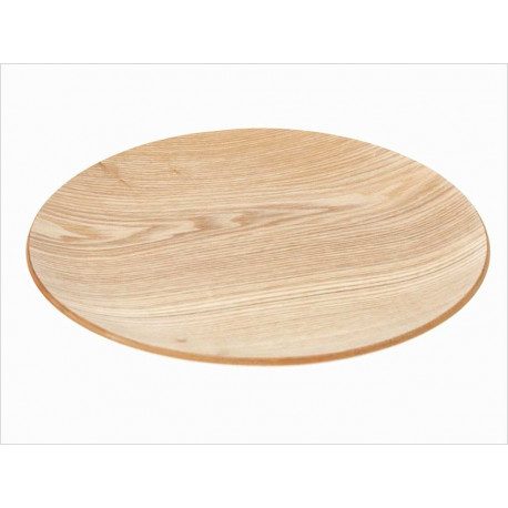 Extension Table Plate - Ø 200 cm