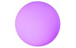 Light Sphere - Ø 50 cm - 17 colours, wireless