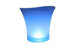 Light Bowl - Ø 42 cm - H32 cm - 17 colours, wireless