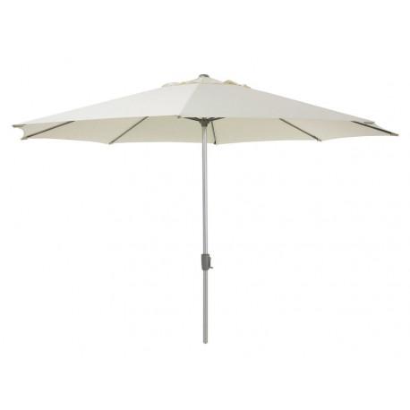 Parasol Alu Droit 3 m Nx