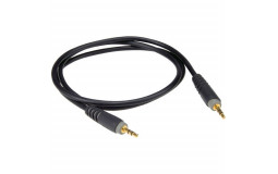 Cable mini Jack