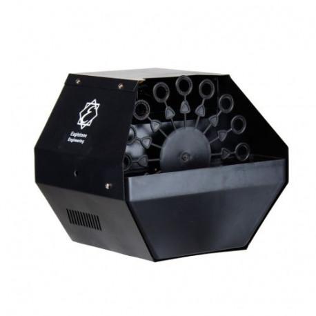 Bubble Machine - 220 V